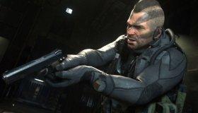 Call Of Duty: Modern Warfare 2 Remastered: Χωρίς multiplayer mode
