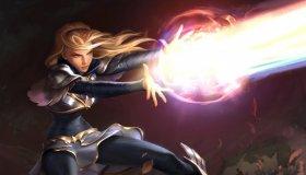 Το Legends of Runeterra θα αποκτήσει σύντομα νέα modes, events και battle pass