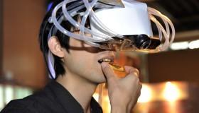 Έρχονται VR headsets που θα επηρεάζουν όσφρηση και γεύση