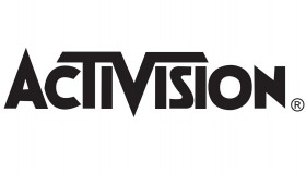 activision_firm_bw_game_30980_1280x720.jpg
