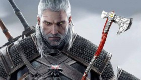 the-witcher-3-geralt-leviathan-axe