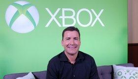 Ο αντιπρόεδρος του Xbox αποχωρεί μετά από 20 χρόνια