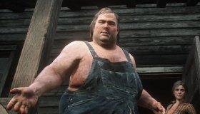 Παίξτε Red Dead Redemption 2 ως ότι ζώο ή NPC θέλετε