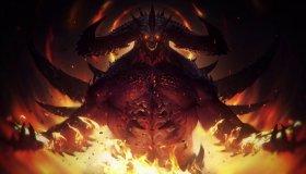 Η alpha έκδοση του Diablo Immortal ξεκινάει