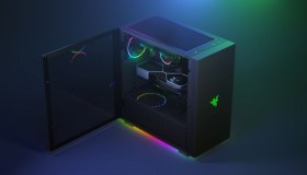 razer-new-cooling-systems