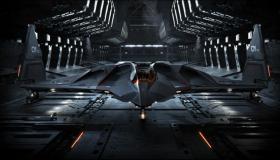 Star Citizen: Έσοδα από Crowdfunding και αριθμός παικτών