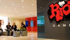 Riot Games: Δίμηνη άδεια άνευ αποδοχών στον διευθυντή της για κακή συμπεριφορά