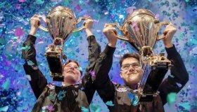 Το Fortnite World Cup 2020 ακυρώθηκε λόγω του κορωνοϊού