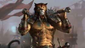 Σταματάει η ανάπτυξη του The Elder Scrolls: Legends