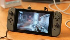 Η Nintendo θα εισάγει games για μεγαλύτερες ηλικίες στο Switch