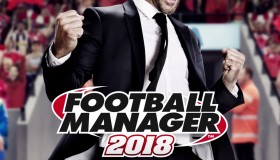 Football Manager 2018: Ημερομηνία κυκλοφορίας