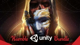 Αποκτήστε το Humble Unity Bundle αξίας 1400 ευρώ πληρώνοντας μόνο 13