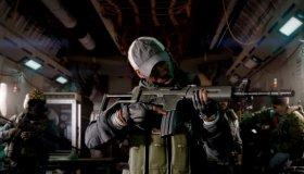 H Treyarch αποκάλυψε το main theme του Call of Duty: Black Ops Cold War
