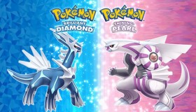 pokemon-brilliant-diamond-shining-pearl