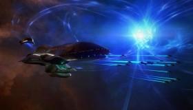 Free trial για το Endless Space 2
