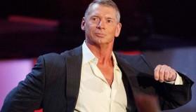 WWE 2K18: O McMahon playable παλαιστής