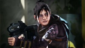 Apex Legends: Patch 1.1: Βελτιώσεις σε Bugs και Report System
