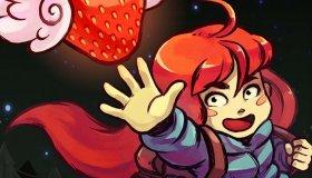 4 indie games που πρέπει να παίξεις