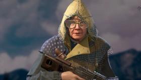 Far Cry: New Dawn: Οι απαιτήσεις στα PC