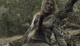 Καινούργια spin-off σειρά The Walking Dead