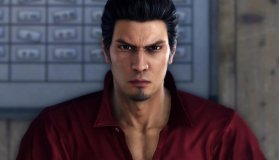 Yakuza_6_beginners_0004_Layer_74.0.jpg