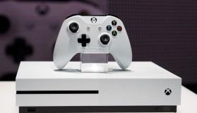 Xbox One S: Μειωμένη τιμή και δώρο το Fifa 18