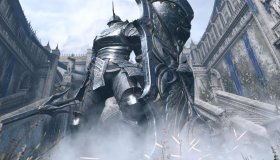 Demon's Souls remake gameplay videos