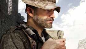 Η ιδιάζουσα περίπτωση του Call of Duty