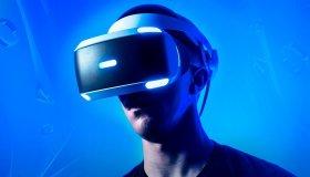 Νέες προσθήκες για το VR της Sony