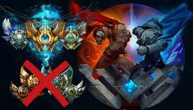 Η Riot Games αυξάνει την χωρητικότητα των servers του League of Legends λόγω του κορωνοϊού