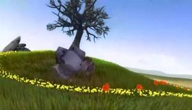 Το Flower κυκλοφόρησε και στα PC