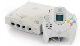 Dreamcast: Η πιο αδικοχαμένη κονσόλα
