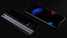 Elephone S7 και P9000