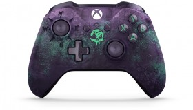 sea-of-thieves-xbox-one-controller-1.jpg