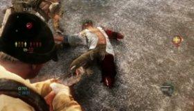 The Last of Us: Η λογοκριμένη ευρωπαϊκή έκδοση και το 2ο φινάλε