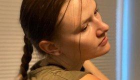 Η γυναίκα που χάρισε το πρόσωπό της στην Abby του The Last of Us: Part II ντύθηκε Abby