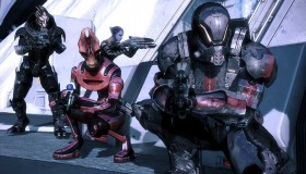 Mass-Effect-3-Multiplayer-Resulted-in-a-Better-Single-Player-2
