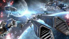 Οι παίκτες του EVE Online έχουν κάνει 49 εκ. tasks για να βοηθήσουν στην συλλογή πληροφοριών για τον Covid-19