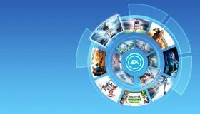 Το EA Access στο PS4