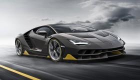 Forza Motorsport 7: Τα αυτοκίνητα