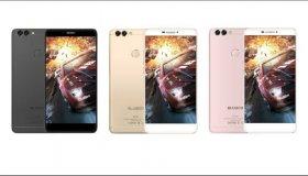 BLUBOO Dual Smartphone