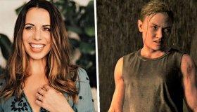 H Laura Bailey του The Last of Us: Part 2 μιλάει για την σεξουαλικοποίηση των χαρακτήρων
