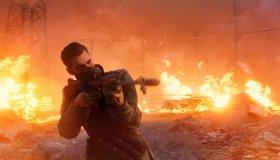 H EA DICE αφαίρεσε το duo mode από το Battlefield 5