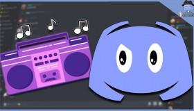 groovy-discord-music-bot