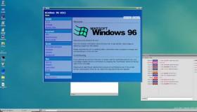 windows96