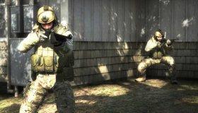 Έρχεται X-ray scanner στο Counter-Strike: Global Offensive
