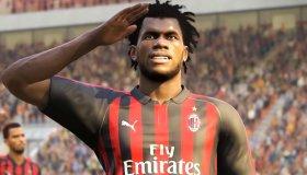 Το PES έχασε τα δικαιώματα των Milan και Inter