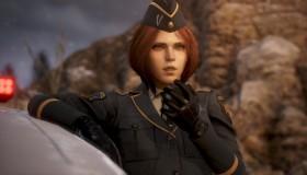 H Square Enix απαγορεύει το streaming του Left Alive