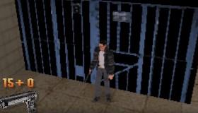 Αν το Max Payne φτιαχνόταν το 1996