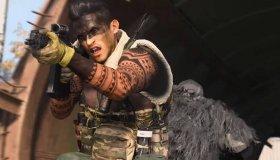 Call of Duty: Warzone: Plunder Blood Money στα Trios